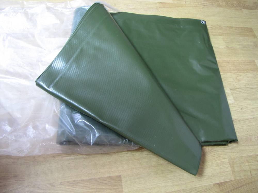 PVC 570g/m2