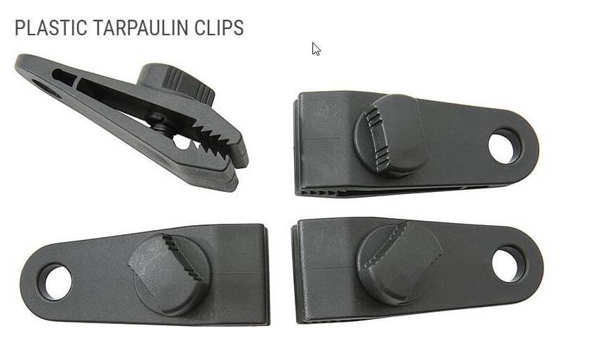tarp clip2