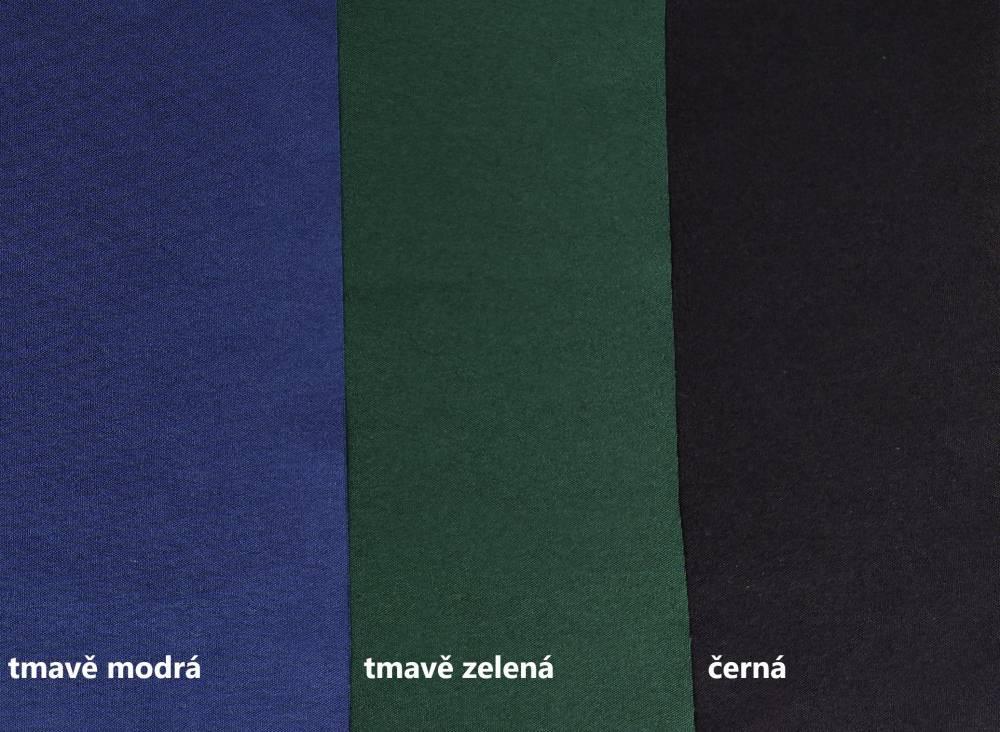 Miranda 206014 - nabídka nových barev od r. 2020