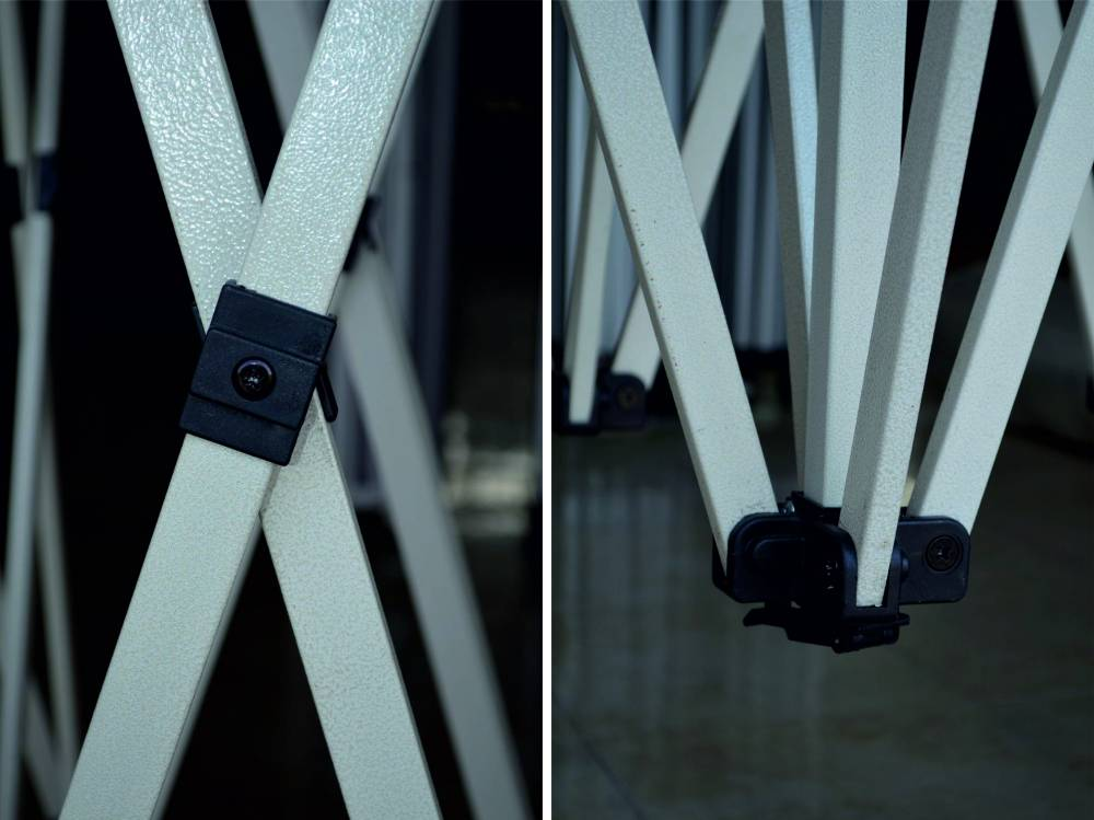 HEX40, XS serie_detail