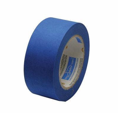 Profi papírová maskovací páska