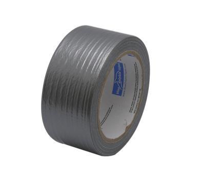 Profesionální DUCT TAPE páska