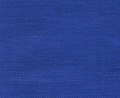 PE plachty 250g/1m² modré