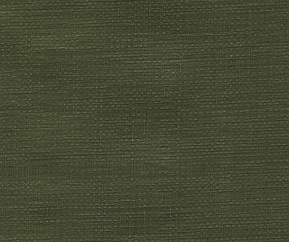 PE plachty 250g/1m² zelené