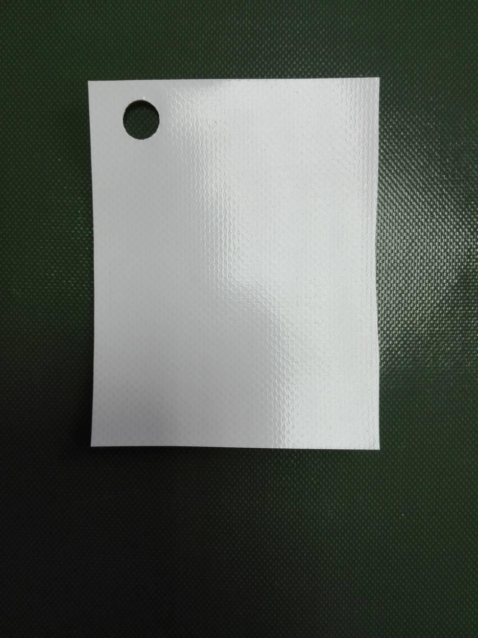Nehořlavé PVC